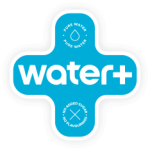 WaterPlus+