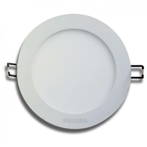 Philips SmartBright LED Downlight DN 024 B [6 Watt]-D125