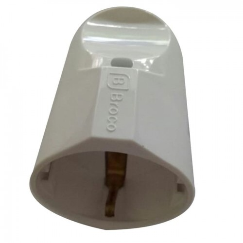 Steker Kontra Merk Broco 13410
