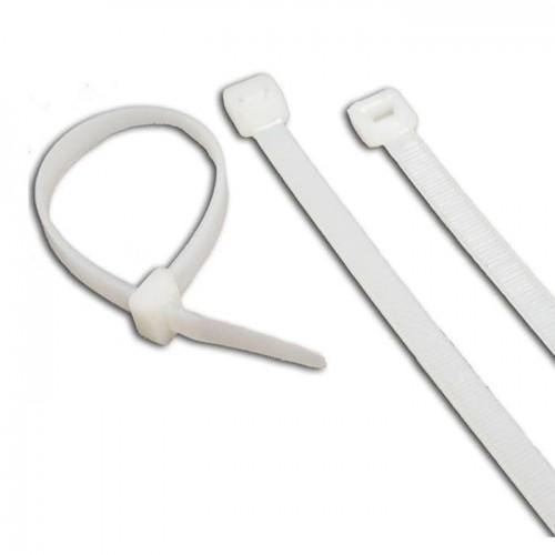 Kabel Tis (Ties Cable) Eclat 20cm / 200mm