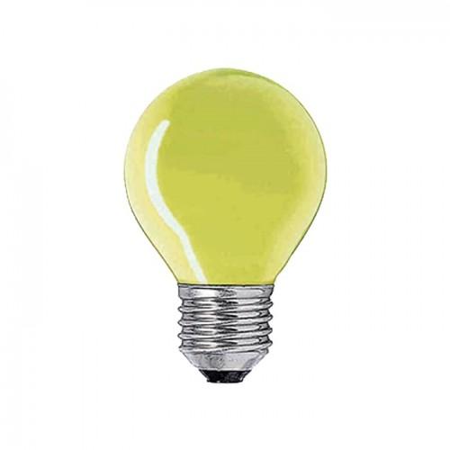 Philips Lampu Siawet 15 Watt - Hijau