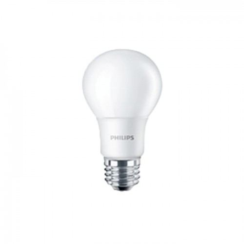 Philips Lampu LED 5 Watt (Kuning)