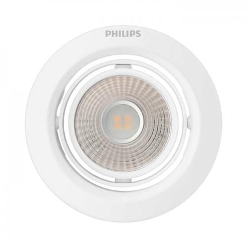 Philips LED Spot Pomeron Essential 59774 3 Watt 4000K