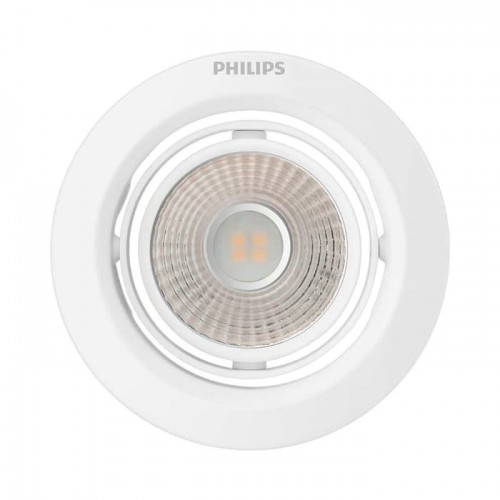 Philips LED Spot Pomeron Essential 59775 5 Watt 2700K