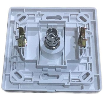 Boton TV Socket K1-010