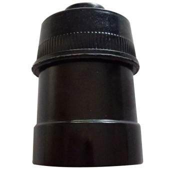 Fitting Lampu Gantung 216 L Braco