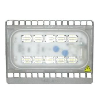 Philips Essential SmartBright Flood LED 30W