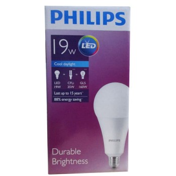 Philips LED 19 Watt Coolday Light