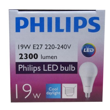 Philips LED 19 Watt Coolday Light