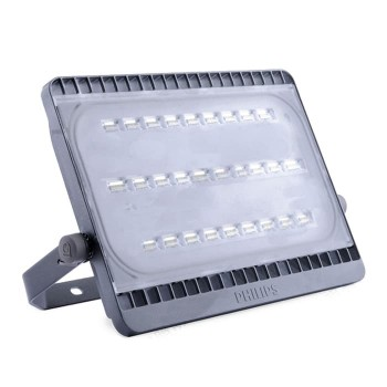 Philips Essential SmartBright Flood LED 50W