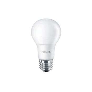 Philips Lampu LED 8 Watt Coolday Light