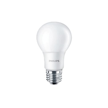 Philips Lampu LED 8 Watt (Kuning)