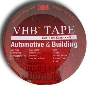 3M VHB Double Tape [12mm]