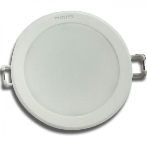 Philips Esential Downlight Meson LED [5,5 Watt]