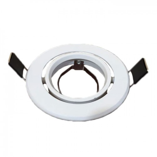 Ceiling Quarts Lamp - Rumah Lampu MR16
