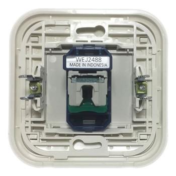 Panasonic Data Socket WEJ 2488