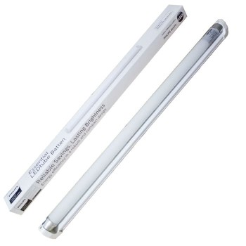 Philips LED Tube Batten BN010C 8 Watt
