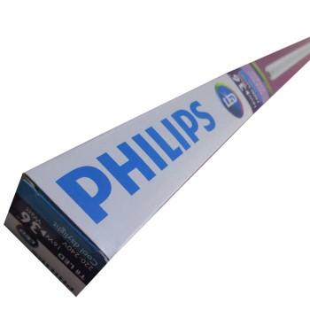 Philips Ecofit LEDtube 16W-36W 6500K