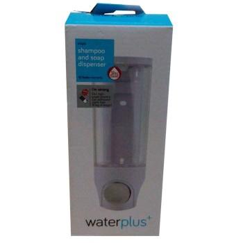 Waterplus Soap Dispenser Anti Pecah 550 Ml