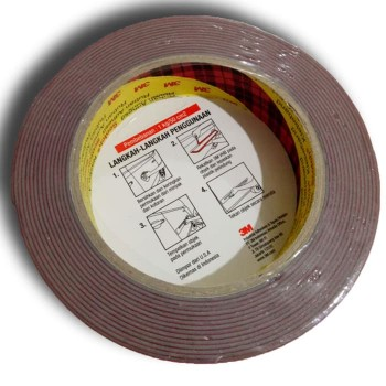 3M VHB Double Tape [24mm]